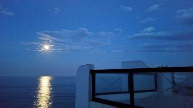 越夜越美麗