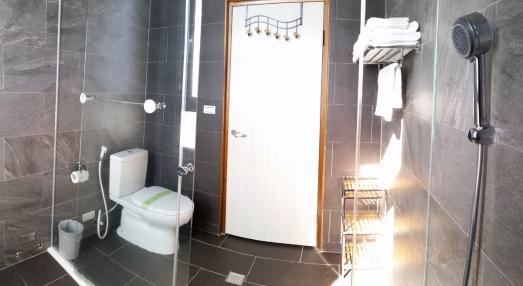 R101浴室
