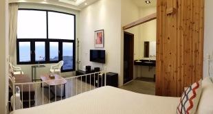 R103客廳衛浴